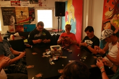 Magic The Gathering 2011